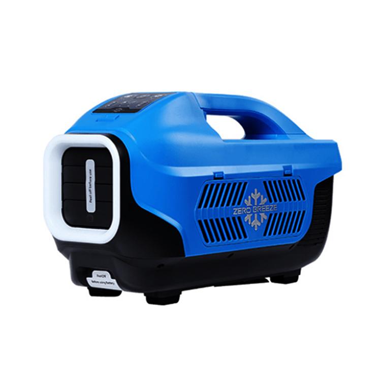 Grossiste mini climatiseur mobile acheter les meilleurs - Mini climatiseur pour chambre ...