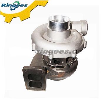 Hot Sale Excavator Pc400-6 Engine Turbocharger Price - Buy Excavator,Engine  Turbocharger,Pc120-5 Product on Alibaba com