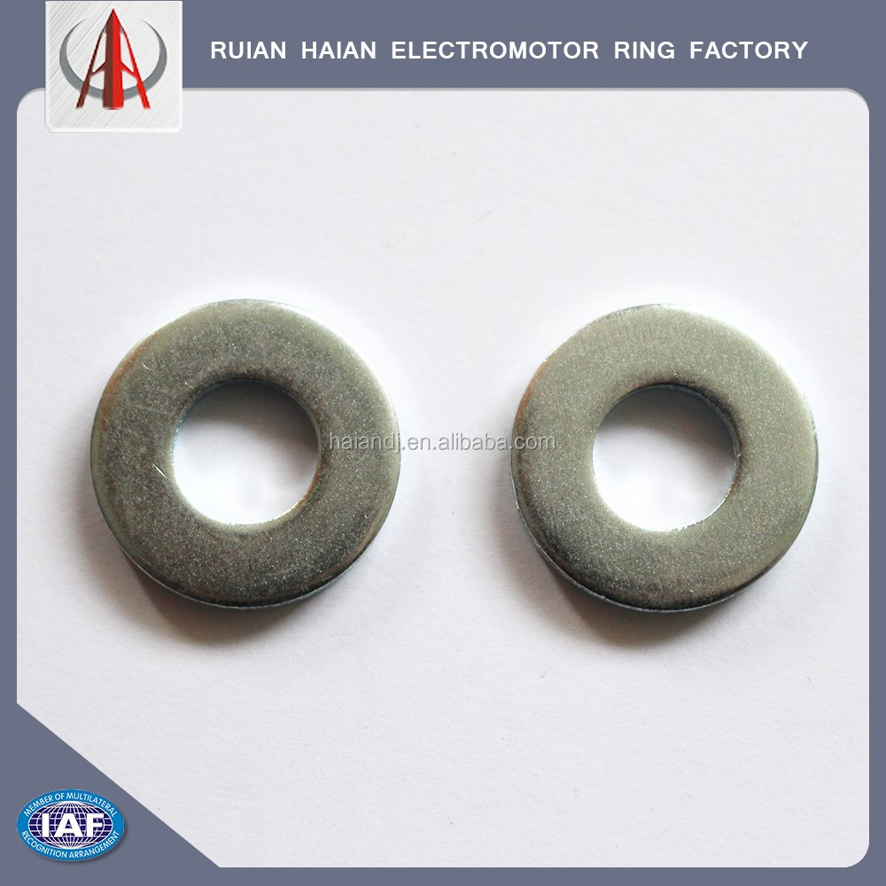 Spring Steel Cone Washers, Spring Steel Cone Washers Suppliers and ...