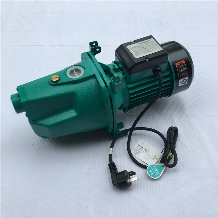 Domestic Use JET series self priming pump high pressure water pump