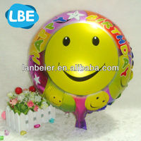 baby shower favors balloons