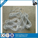 Lifting Loop Steel Wire Rope Sling