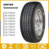 Most popular professional winter tyre manufacturer directory