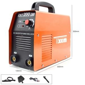 Welding Machine For Sale >> Welding Machine For Sale In Philippines Kuwait Mma 200