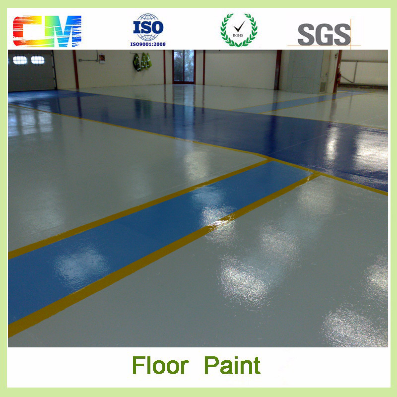 מפואר מפעל מחיר עצמי פילוס צבע רצפת בטון/שרף אפוקסי ציפוי רצפה גומי/גומי JY-68