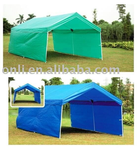 Caravan Gazebos Caravan Gazebos Suppliers and Manufacturers at Alibaba.com & Caravan Gazebos Caravan Gazebos Suppliers and Manufacturers at ...