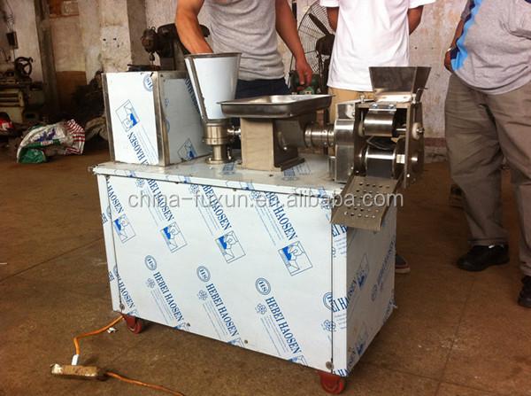 automatic pierogi machine