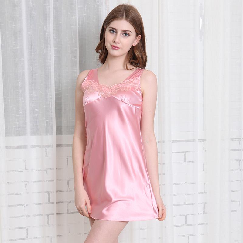 No.1 sexy Sleeping Dress!sexy dress, perfect quality,lowest price!