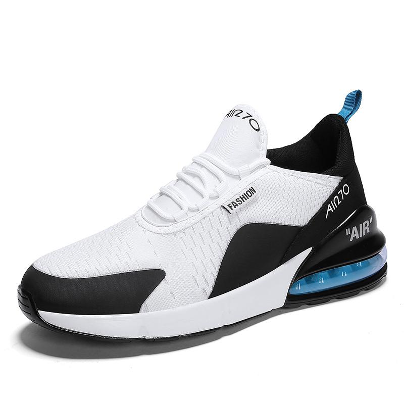 vente en ligne grande sélection recherche de liquidation Grossiste marque chaussure homme-Acheter les meilleurs ...