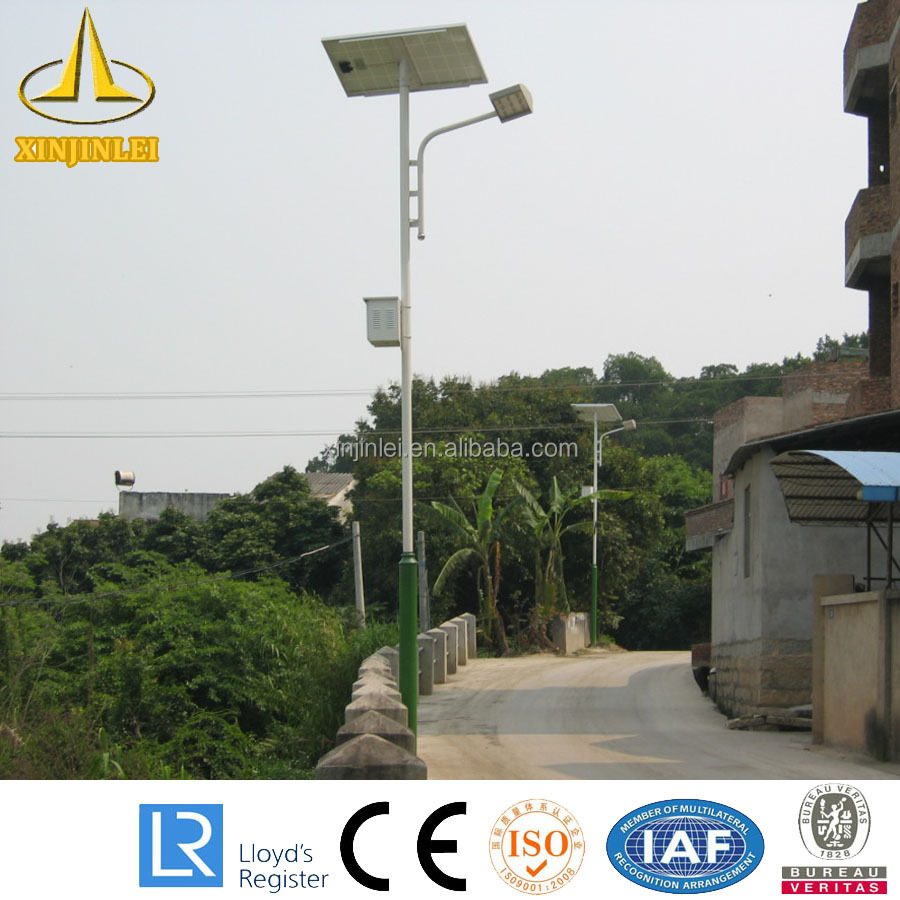 Street Lamp Post, Street Lamp Post Suppliers and Manufacturers at ... for Indoor Street Light Lamp  155fiz