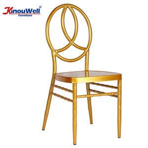 wholesale wedding gold phoenix chiavari tiffany chair