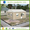 HEYA low cost prefab house plans for india