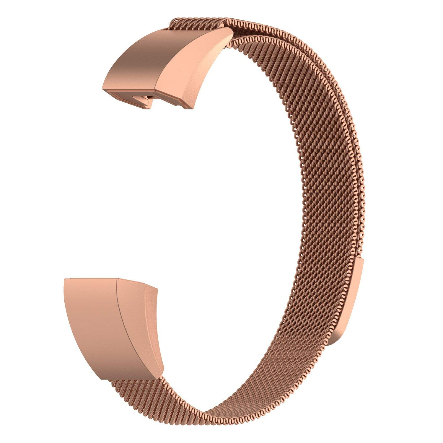 Replacement Wristband Band Strap for Fitbit ACE Only/Milanese Loop Wireless Activity Bracelet Sport Wristband Fitbit ace Bracelet Sport Arm Band Armband Fitness Case (for Fitbit Ace Kids, D)