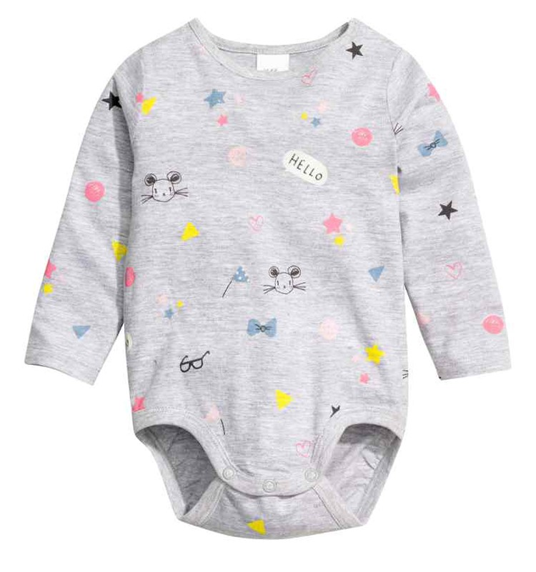 0fde652d760 Cheap Online Shopping Old Fashion Newborn Kids Baby Cute Rompers Clothes