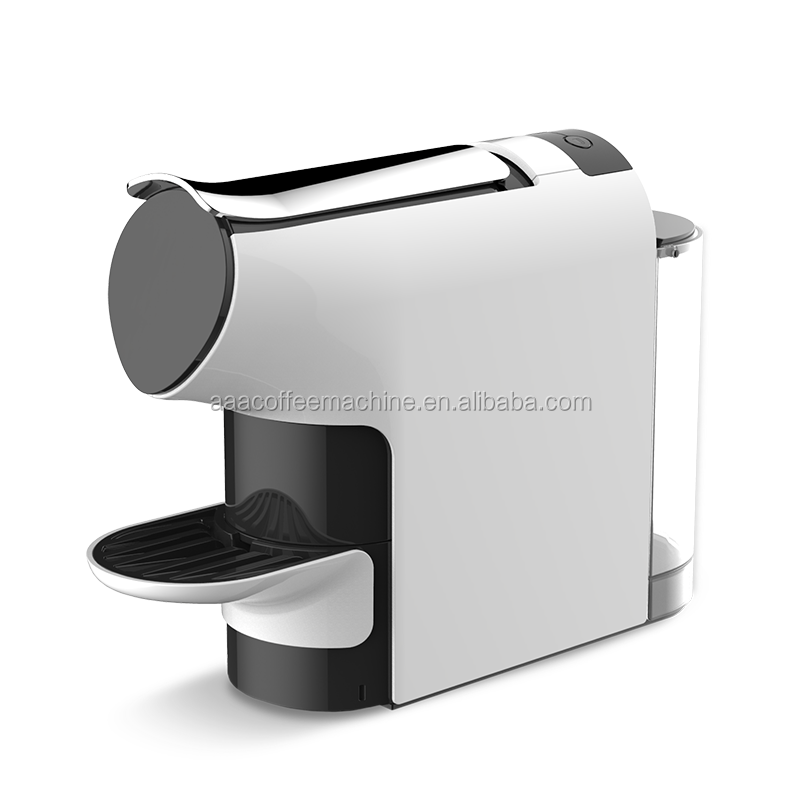 Professional design on sale office or home use Stainless Steel Professional quality best espresso machine with italian pump