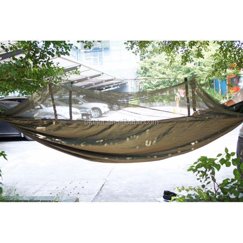 hot sale parachute nylon fabric hammock camping outdoor cheap hammock nylon hammock with mesh hot sale parachute nylon fabric hammockcamping outdoor cheap      rh   alibaba