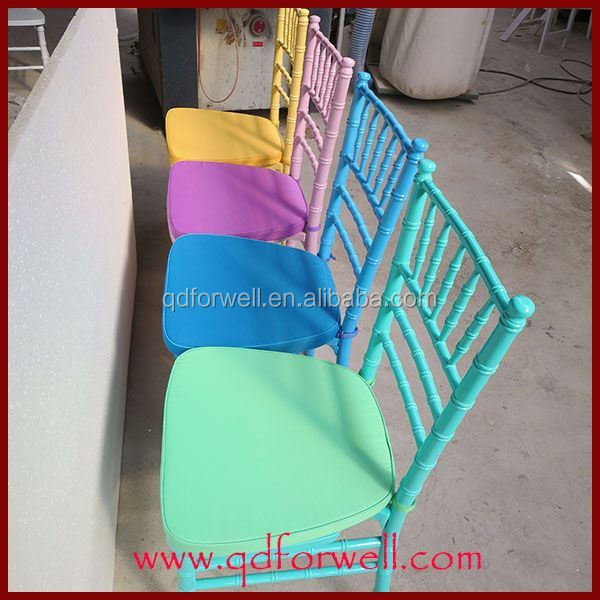 Hot Sale Metal Folding Chair Seat Cushions For Furniture   Buy Metal Folding  Chair Seat Cushions,Hot Sale Metal Folding Chair Seat Cushions,Metal Folding  ...