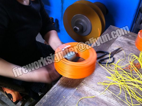 packing wire.jpg