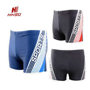 a9d30d74ce China swimming boxer wholesale 🇨🇳 - Alibaba