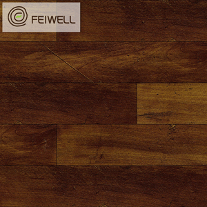 EU CE Certification durable non-slip pvc vinyl flooring for residential commercial