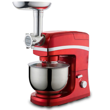 Kitchen Chef Appliances, Kitchen Chef Appliances Suppliers And  Manufacturers At Alibaba.com