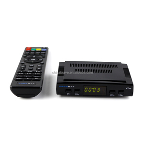 Digital best hd satellite receiver 2017