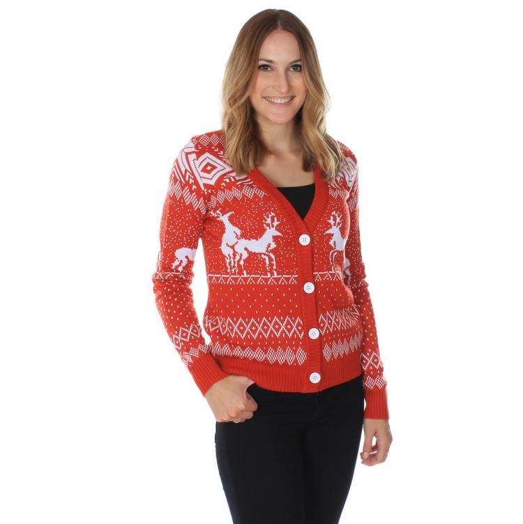 779fc8b389e5 Catálogo de fabricantes de Navidad Mujeres Suéter de alta calidad y Navidad  Mujeres Suéter en Alibaba.com