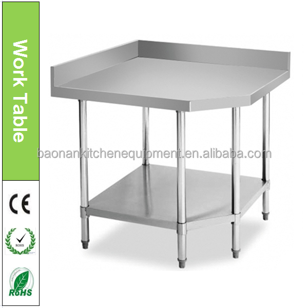 Nice Corner Workbench, Corner Workbench Suppliers And Manufacturers At  Alibaba.com