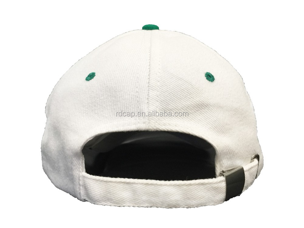 c54e194b6c936 caps hats men cap blue basball Alibaba China embroidered customized  wholesale promotion fashion golf hats and
