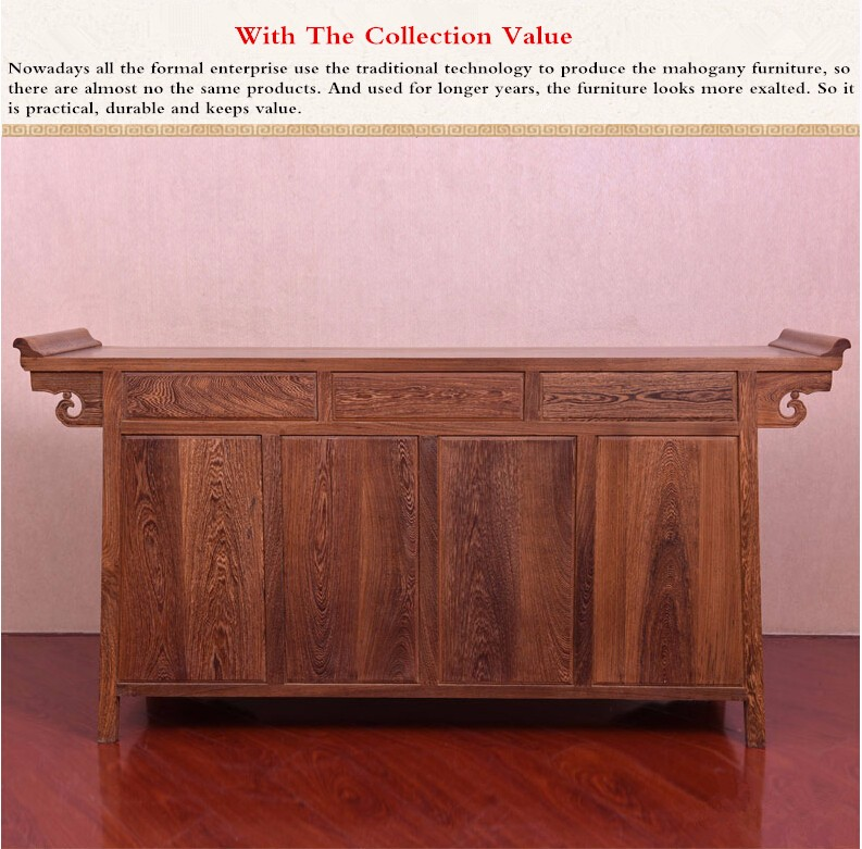 New design 9 inch deep console table buy 9 inch deep for 10 inches deep console table