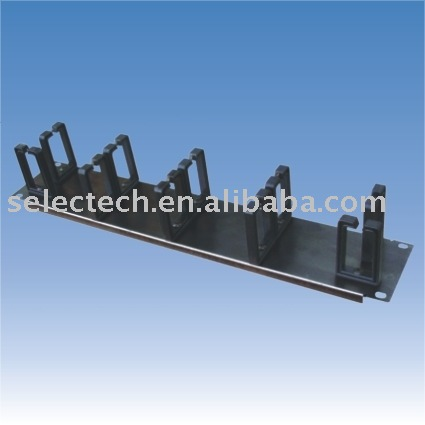 Cable Manager/Cable Management SE-GJ-23-10