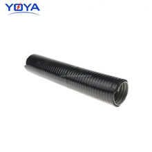 pvc liquid tight flexible steel conduit