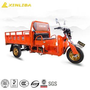 Ultralight Trike Wholesale, Trike Suppliers - Alibaba