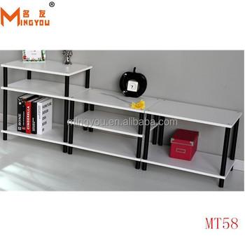 simple meuble tv bois led meuble tv meuble tv