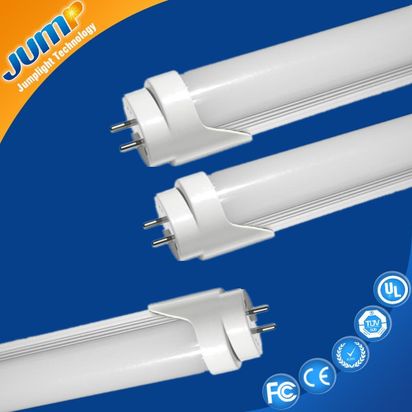 High power led tube t8 6500k 20w 18w led tube lighting t8 18w t8 led tube light
