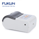 FUKUN High Speed Android Thermal Printer Pos without auto-cutter support bluetooth connect