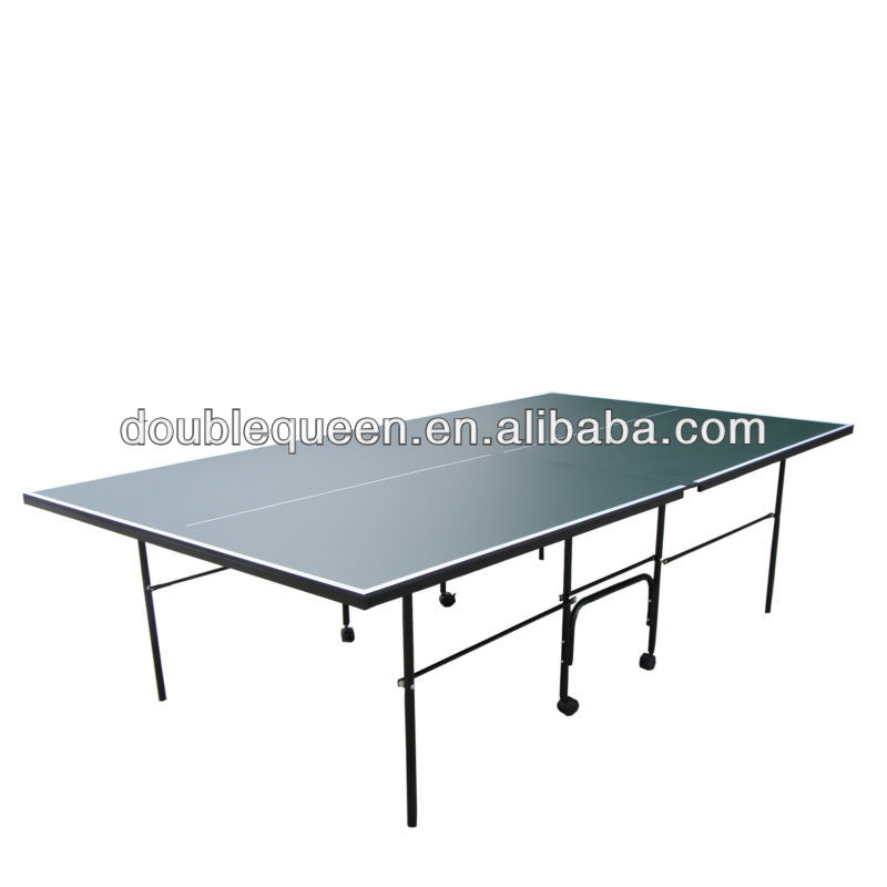 Glass Table Tennis Table, Glass Table Tennis Table Suppliers And  Manufacturers At Alibaba.com