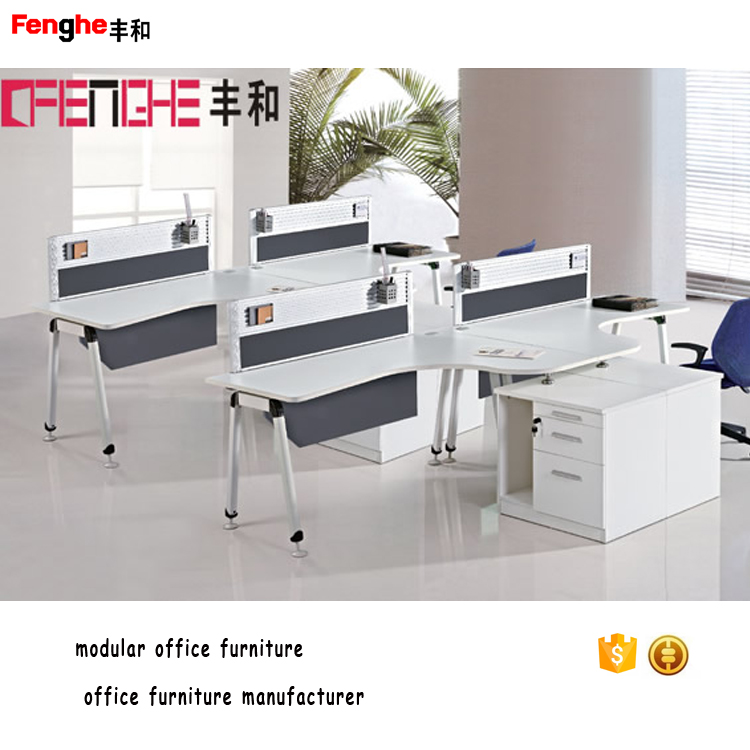 Cheap Modular Office Furniture, Cheap Modular Office Furniture ...