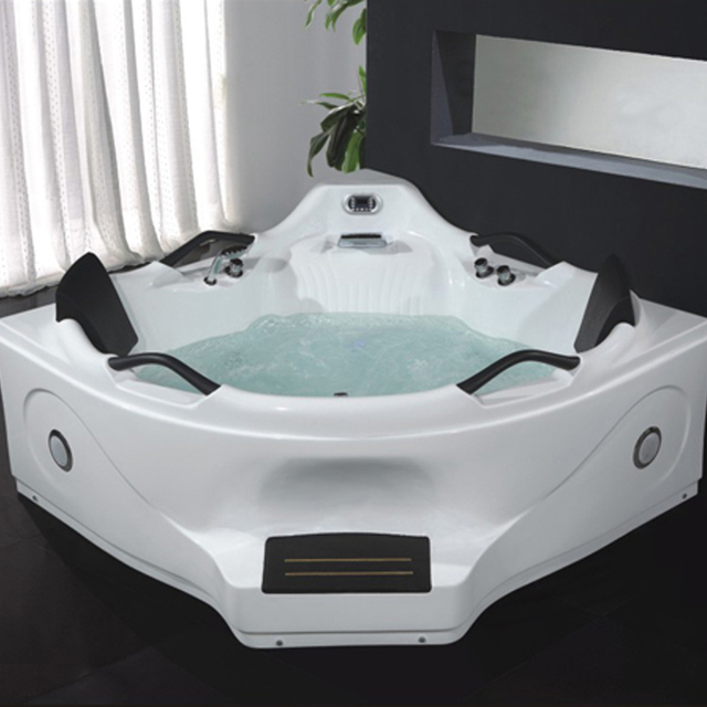 Buy Cheap China hot spa massage Products, Find China hot spa massage ...