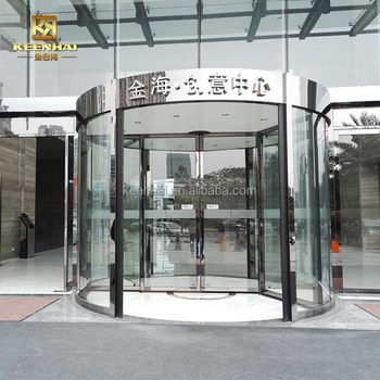 Golden color commercial glass door stainless steel types interior golden color commercial glass door stainless steel types interior door frames planetlyrics Images