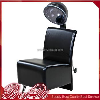 salon dryer chairs beauty salon hair dryer chairs vintage dryer