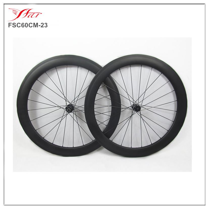 27.5er mtb full carbon fiber rim 35mm width 16-36 spoke holes,Titanium material