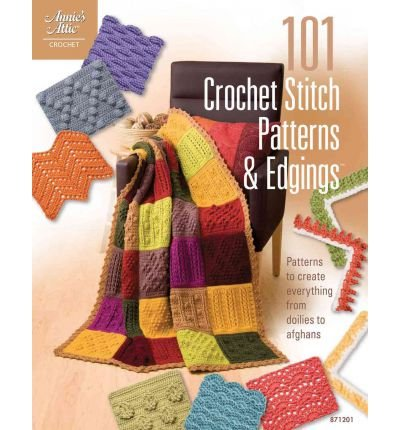 Cheap Free Crochet Edgings And Trims Find Free Crochet Edgings And