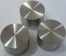 High Purity ASTM B381 Titanium discTarget Price per kg
