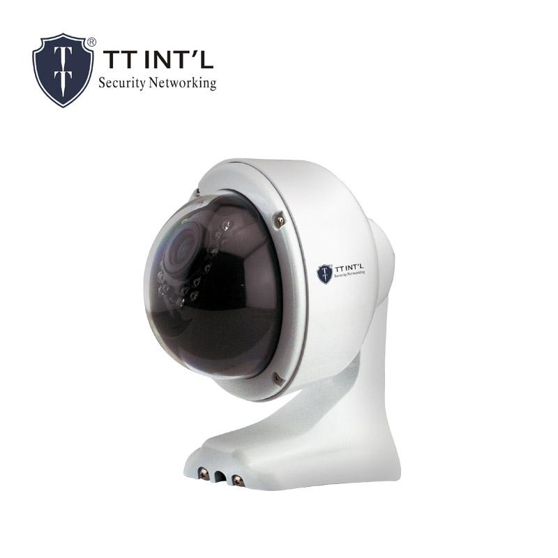 Ahd Cctv Camera 1080p 2mp 3mp Ir Ahd 50m Ir Security Camera