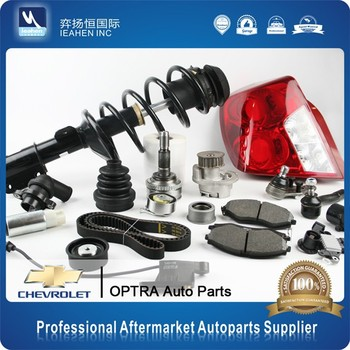 china suppliers chevrolet optra full range auto parts buy rh alibaba com 2004 chevrolet optra owners manual.pdf chevrolet optra parts catalog