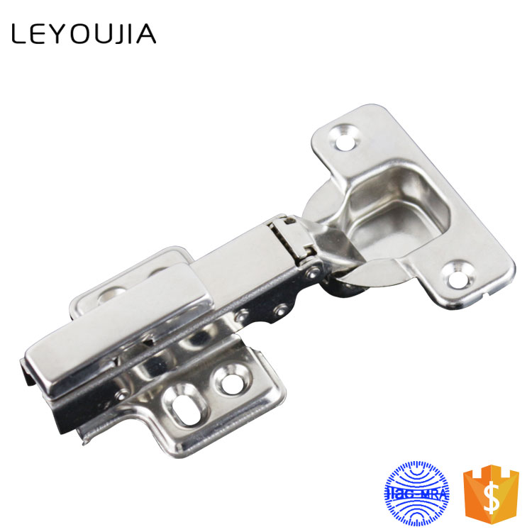 35mm cup soft close concealed piston hinges for kitchen cupboard door