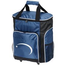 38d1ced59dfe Wheel Cooler Bag
