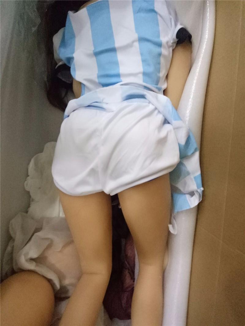 Adult Toy Dolls 78