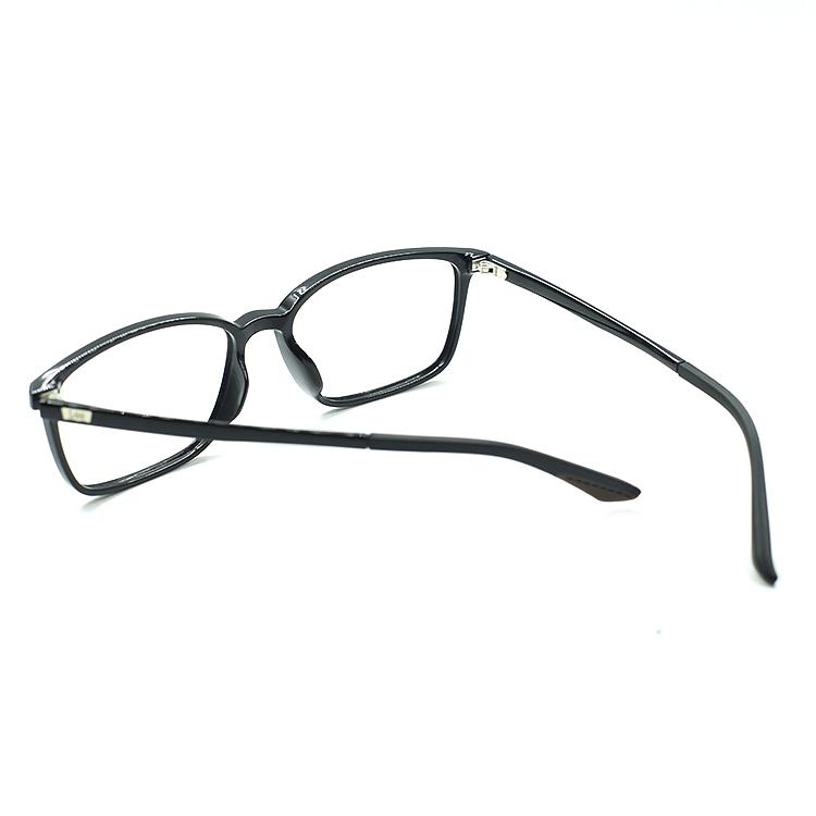 Finden Sie Hohe Qualität Brille Titan Ohne Nasenpads Hersteller und ...